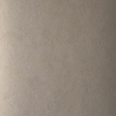 Fabricut Wallpaper 50222W MUSE PORCINI 16 Fabricut Wallpaper