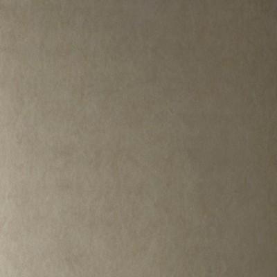 Fabricut Wallpaper 50222W MUSE CHAMOIS 17 Fabricut Wallpaper