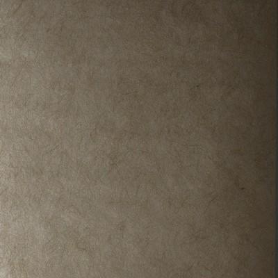 Fabricut Wallpaper 50222W MUSE ANTIQUE 18 Fabricut Wallpaper
