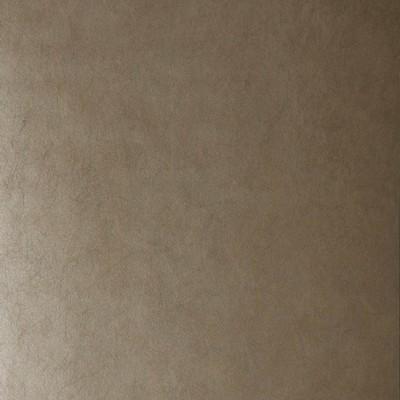 Fabricut Wallpaper 50222W MUSE CANOE 19 Fabricut Wallpaper