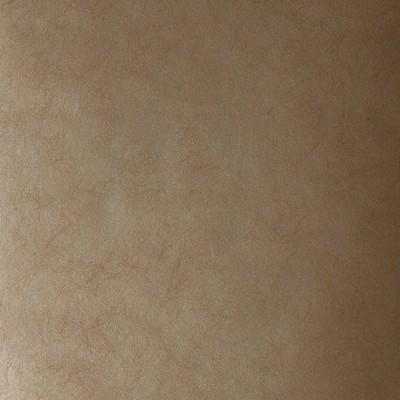 Fabricut Wallpaper 50222W MUSE PASHMINA 20 Fabricut Wallpaper