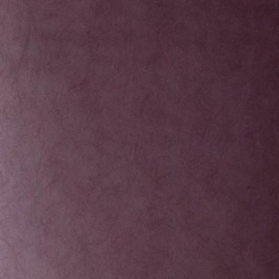 Fabricut Wallpaper 50222W MUSE PLUM 38 Fabricut Wallpaper