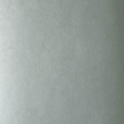 Fabricut Wallpaper 50222W MUSE BREEZE 47 Fabricut Wallpaper