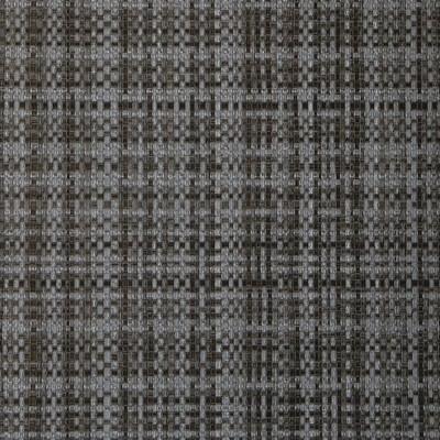 Fabricut Wallpaper 50250W VESTERBRO INK 01 Fabricut Wallpaper