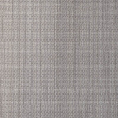 Fabricut Wallpaper 50250W VESTERBRO HERON 02 Fabricut Wallpaper
