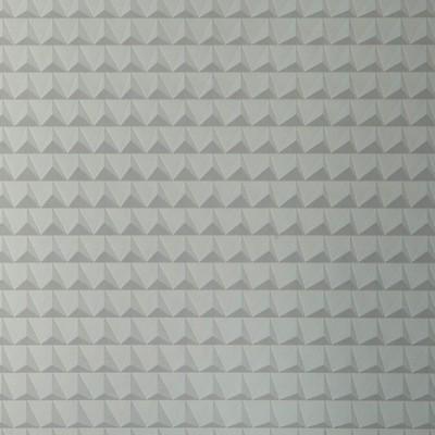 Fabricut Wallpaper 50246W FITZROY YUCCA 01 Fabricut Wallpaper