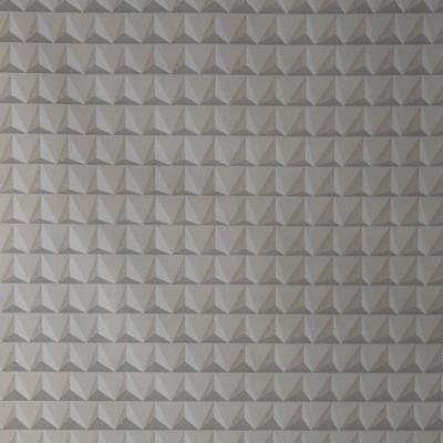 Fabricut Wallpaper 50246W FITZROY FEATHER 02 Fabricut Wallpaper