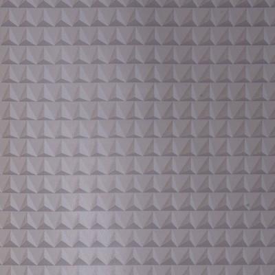 Fabricut Wallpaper 50246W FITZROY SILHOUETTE 03 Fabricut Wallpaper