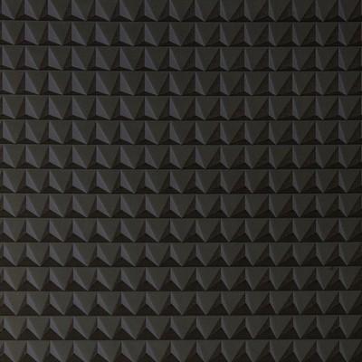 Fabricut Wallpaper 50246W FITZROY GRIFFIN 04 Fabricut Wallpaper