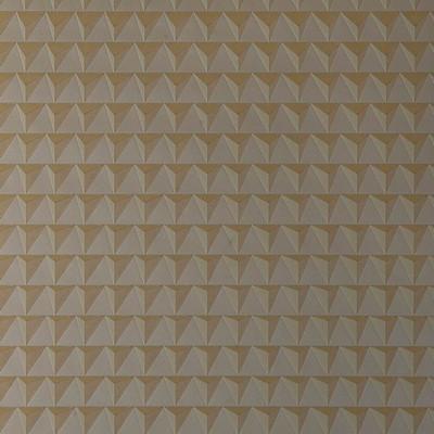 Fabricut Wallpaper 50246W FITZROY STUCCO 05 Fabricut Wallpaper