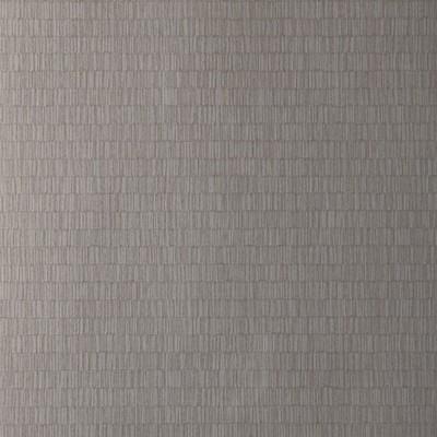 Fabricut Wallpaper 50247W DASHANZI NOISETTE 02 Fabricut Wallpaper