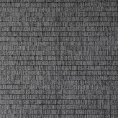 Fabricut Wallpaper 50247W DASHANZI PEPPERCORN 03 Fabricut Wallpaper