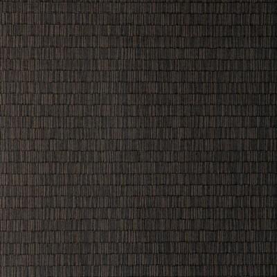 Fabricut Wallpaper 50247W DASHANZI ESPRESSO 05 Fabricut Wallpaper