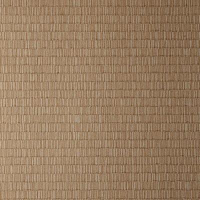 Fabricut Wallpaper 50247W DASHANZI CARAMEL 06 Fabricut Wallpaper