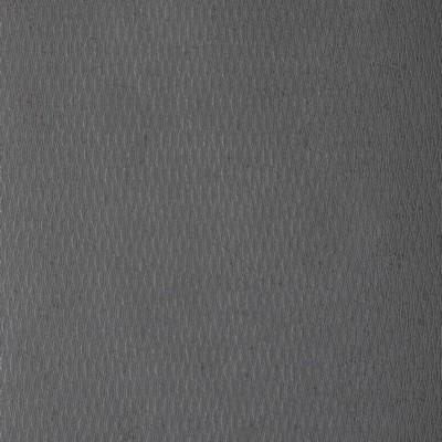 Fabricut Wallpaper 50249W HAUT MARAIS THUNDERSTORM 03 Fabricut Wallpaper