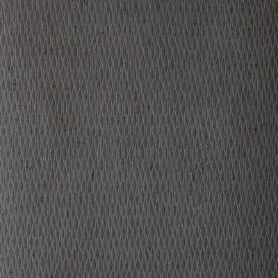 Fabricut Wallpaper 50249W HAUT MARAIS GRIFFIN 04 Fabricut Wallpaper