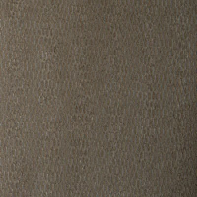 Fabricut Wallpaper 50249W HAUT MARAIS SADDLE 05 Fabricut Wallpaper