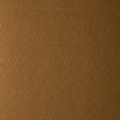Fabricut Wallpaper 50249W HAUT MARAIS OCHRE 06 Fabricut Wallpaper