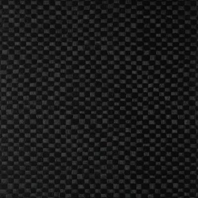 Fabricut Wallpaper 50252W IZELLES ONYX 04 Fabricut Wallpaper