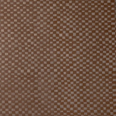 Fabricut Wallpaper 50252W IZELLES COPPER 05 Fabricut Wallpaper
