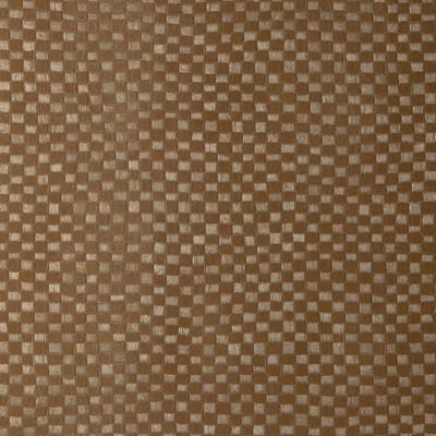 Fabricut Wallpaper 50252W IZELLES CURRY 07 Fabricut Wallpaper