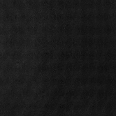 Fabricut Wallpaper 50248W SILVERLAKE TOUCAN 01 Fabricut Wallpaper