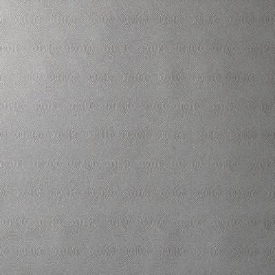Fabricut Wallpaper 50248W SILVERLAKE STUCCO 02 Fabricut Wallpaper