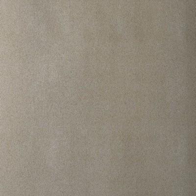 Fabricut Wallpaper 50248W SILVERLAKE SPELT 03 Fabricut Wallpaper