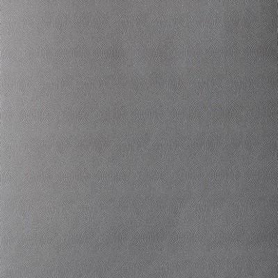 Fabricut Wallpaper 50248W SILVERLAKE DOLPHIN 04 Fabricut Wallpaper