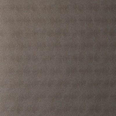 Fabricut Wallpaper 50248W SILVERLAKE TAMARIND 06 Fabricut Wallpaper