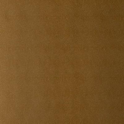 Fabricut Wallpaper 50248W SILVERLAKE GOLD 07 Fabricut Wallpaper