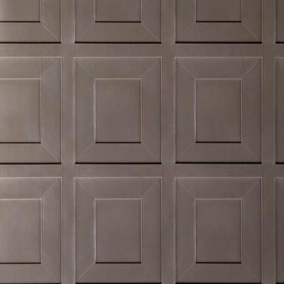Fabricut Wallpaper 50251W GANSEVOORT MOONROCK 03 Fabricut Wallpaper