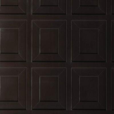 Fabricut Wallpaper 50251W GANSEVOORT OBSIDIAN 04 Search Results