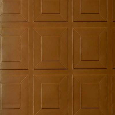 Fabricut Wallpaper 50251W GANSEVOORT CURRY 06 Fabricut Wallpaper
