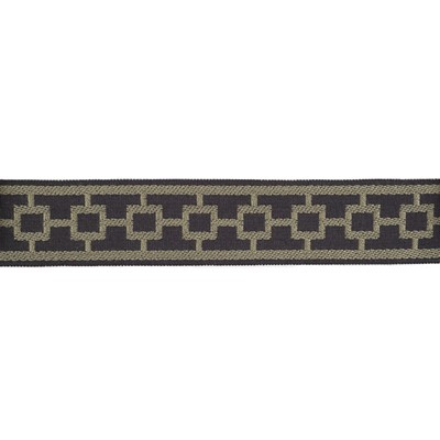 Trend Trim 03320 CHARCOAL Search Results