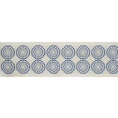 Trend Trim 03324 COBALT Search Results