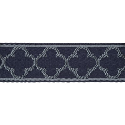 Trend Trim 03317 NAVY Search Results