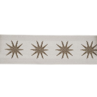 Trend Trim 03321 PEWTER Search Results