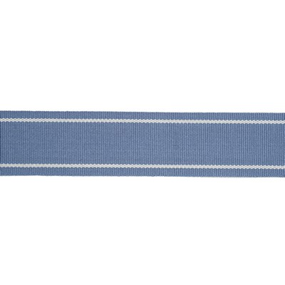 Trend Trim 03318 COBALT Search Results