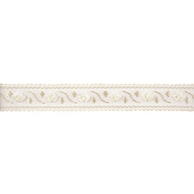Trend Trim 03615 PORCELAIN Search Results