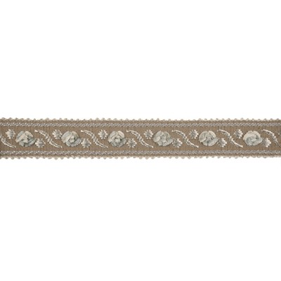 Trend Trim 03615 TAUPE Search Results