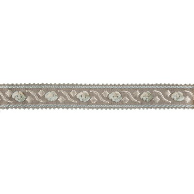 Trend Trim 03615 SEAMIST Search Results
