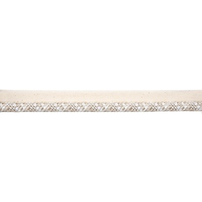 Trend Trim 03613 PORCELAIN Search Results