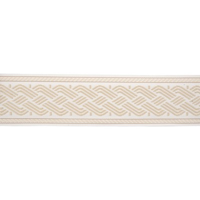 Trend Trim 03612 PORCELAIN Search Results