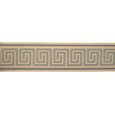 Trend Trim 03611 WEDGWOOD Search Results