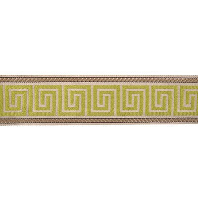 Trend Trim 03611 LIME Search Results