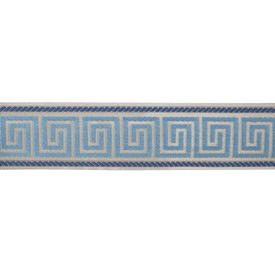 Trend Trim 03611 COBALT Search Results