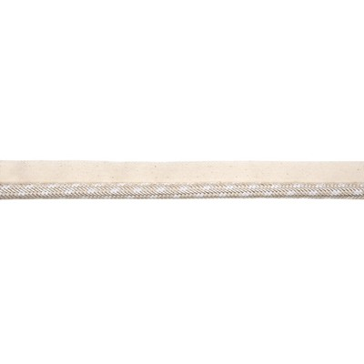 Trend Trim 03616 PORCELAIN Search Results