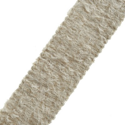 Trend Trim 03936 CASHMERE Search Results