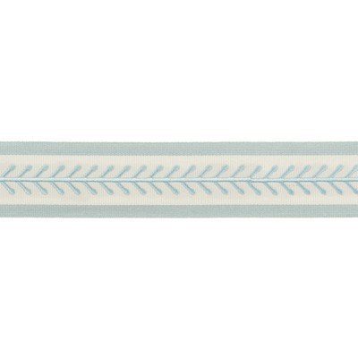 Trend Trim 04266 AQUA Search Results